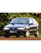 Recambios para Renault 19