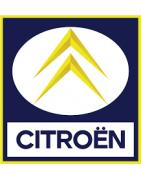 Recambios para Citroen