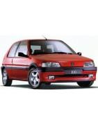 Venta online de recambios para Peugeot 106 en arfiguerola.com