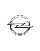 REcambios para Opel