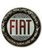 Venta online de recambios para Fiat en arfiguerola.com