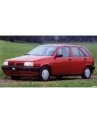 Venta online de recambios para Fiat Tipo  Brava en arfiguerola.com