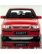 Venta online de recambios para Opel Kadett en arfiguerola.com