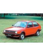 Venta online de recambios para Volkswagen Polo en arfiguerola.com