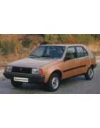 Venta online de recambios para Renault 14 en arfiguerola.com