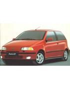 Venta online de recambios para Fiat Punto en arfiguerola.com