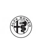 Venta online de recambios para Alfa Romeo en arfiguerola.com