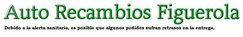 Banner Figuerola